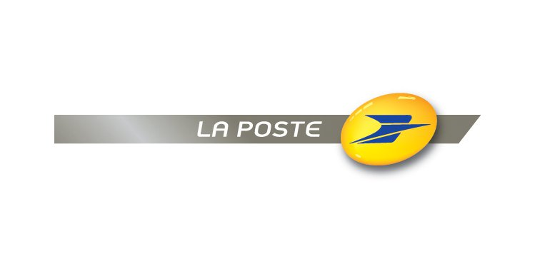 Photo La Poste - Carré entreprises