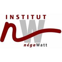 Logo Institut négaWatt