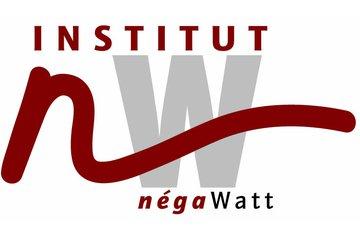 Institut négaWatt