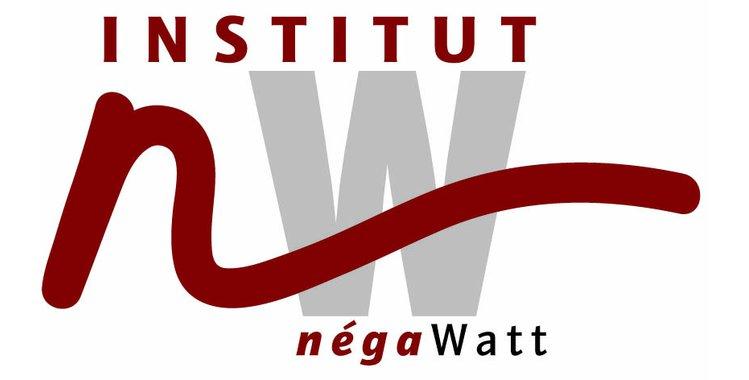 Photo Institut négaWatt