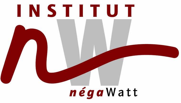 institut_négawatt.jpg