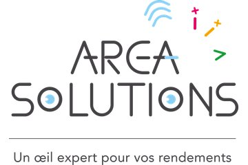 AREA SOLUTIONS