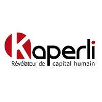 Logo KAPERLI