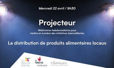 projecteur.jpg