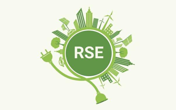 RSE illustration.jpg