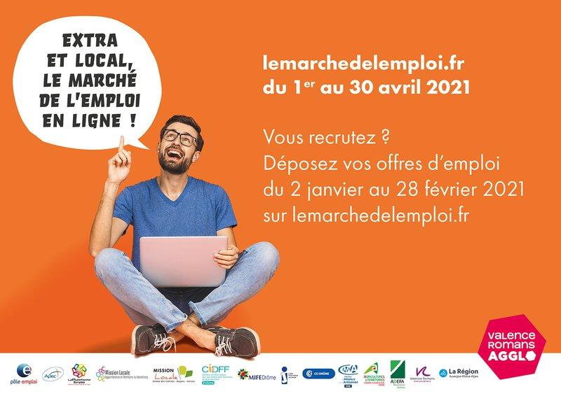 marché de l'emploi_2021_employeurs_2.png