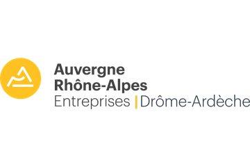 AUVERGNE RHONE ALPES ENTREPRISES