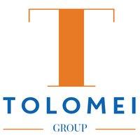 Logo GUCCIO TOLOMEI