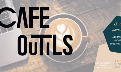2020 Cafe outil - Moulin.jpg