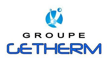 Getherm