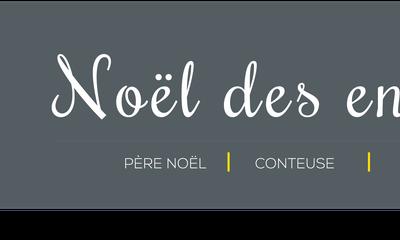 Bannière_Noel_Enfants.png