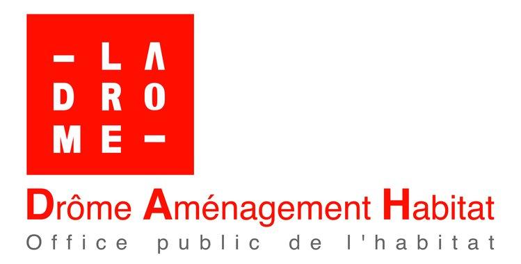 Photo Drôme Aménagement Habitat