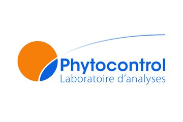 LABORATOIRE PHYTOCONTROL