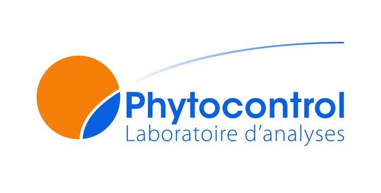 Photo LABORATOIRE PHYTOCONTROL