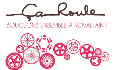 2017 - logo - ca roule bougeons ensemble a rovaltain.jpg