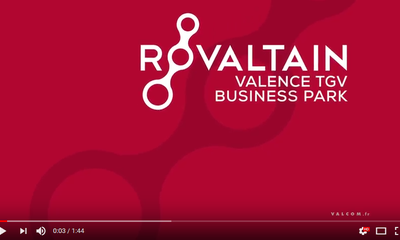 video rovaltain business park.PNG