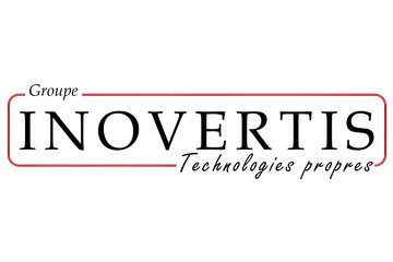 INOVERTIS pôle Technologies propres