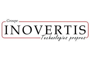 INOVERTIS pôle Technologies propres