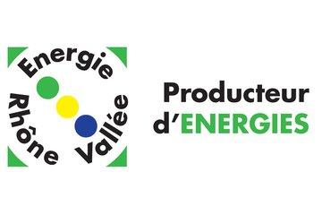 SEM Energie Rhône Vallée