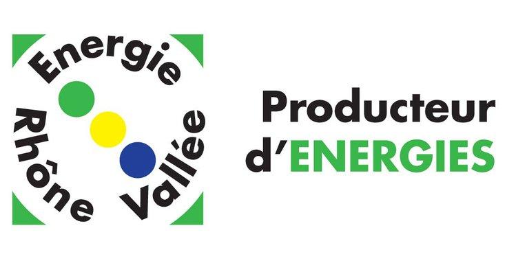 Photo SEM Energie Rhône Vallée