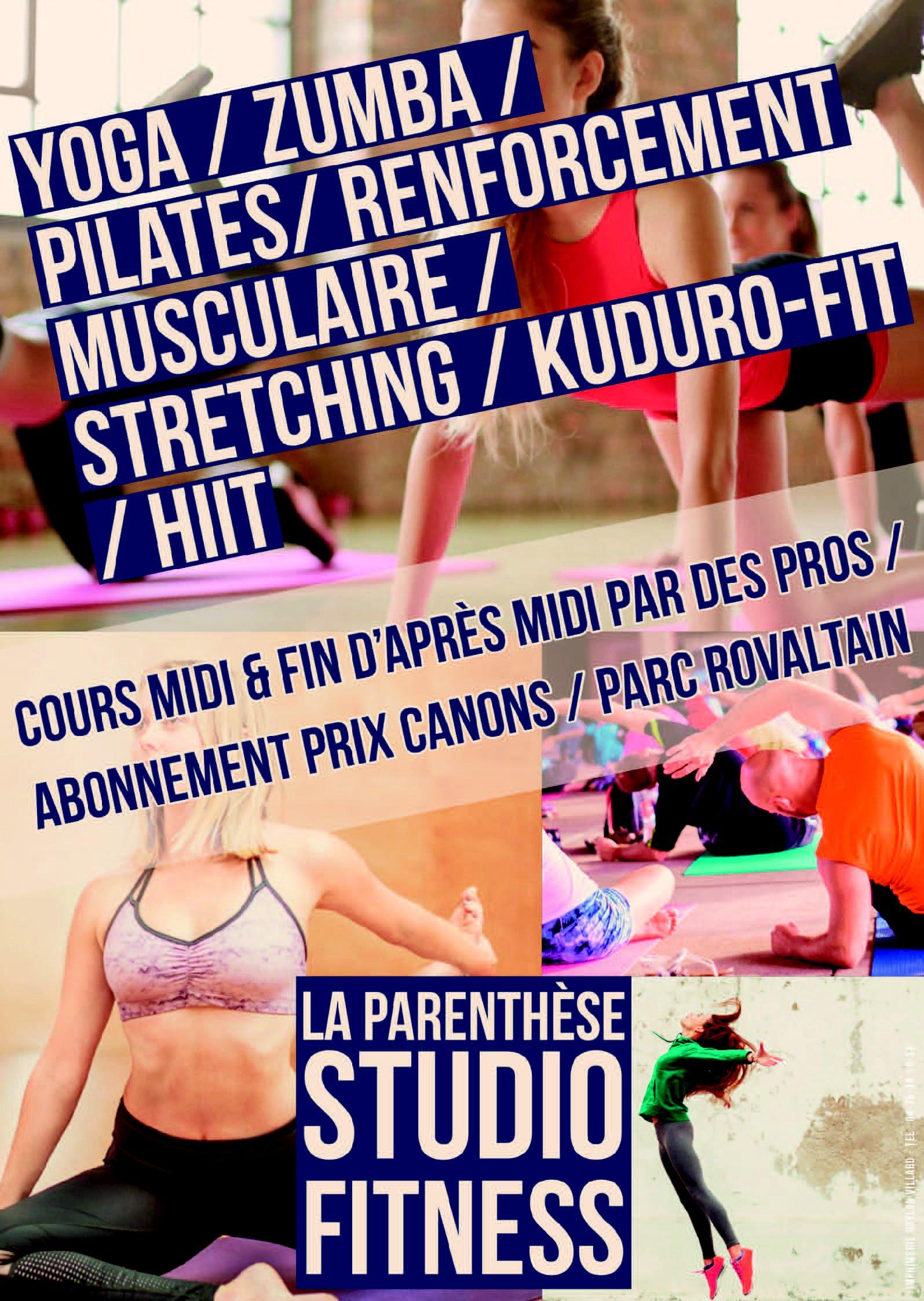 Programme Studio Fitness - affiche.JPG