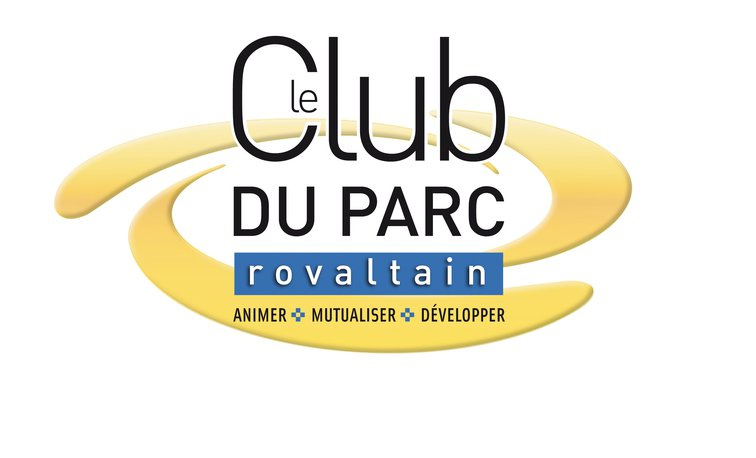 logo_club_du_parc_rovaltain_rvb.jpg