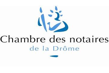 CHAMBRE DEPARTEMENTALE DES NOTAIRES