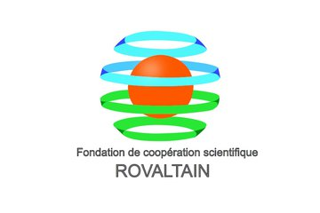Fondation de Coopération Scientifique ROVALTAIN