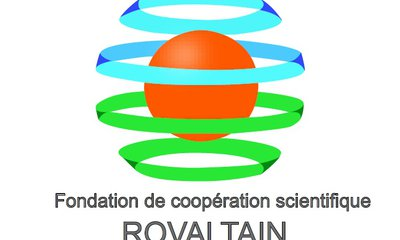 2014-07-18_fondation_de_cooperation_scientifique.jpg