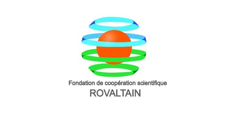 Photo Fondation de Coopération Scientifique ROVALTAIN