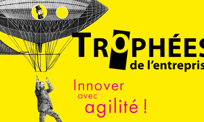 Trophees_de_lentreprise2021.png
