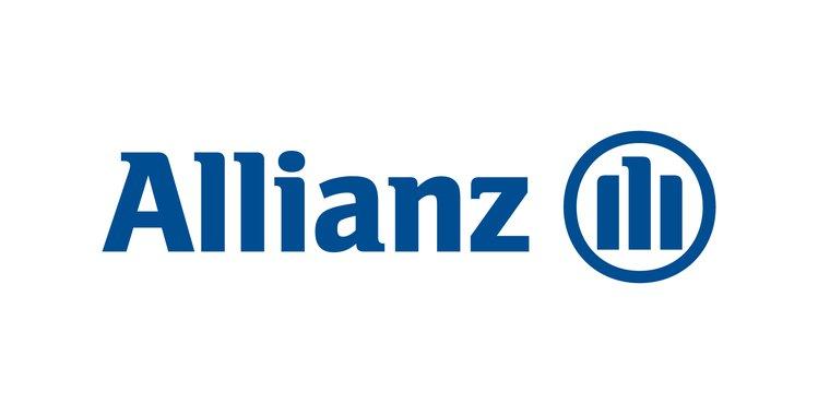 Photo Allianz