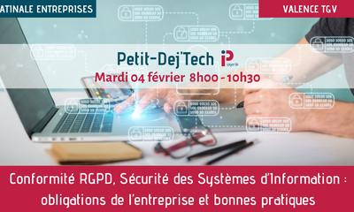 ipgarde - Petit Dej Tech RGDP.png