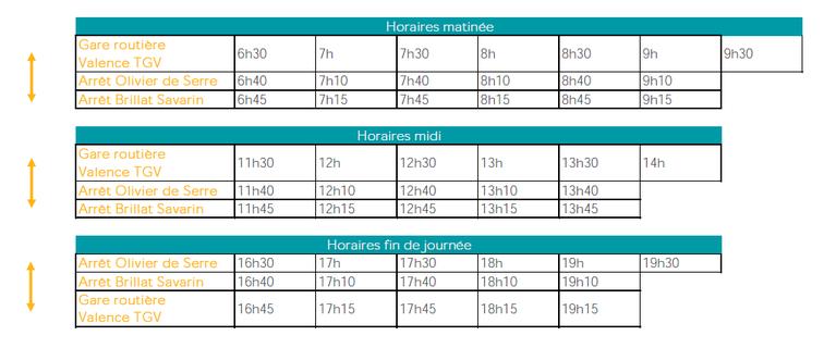 horaires navettes.PNG