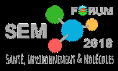 forum SEM 2018 Fondation Rovaltain.png