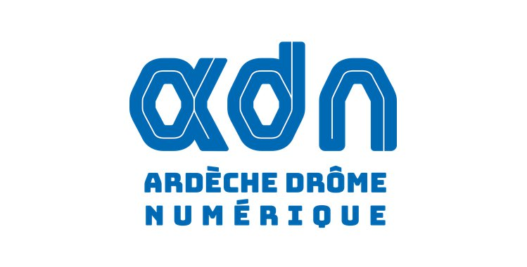 Photo SYNDICAT MIXTE ARDECHE DROME NUMERIQUE - ADN