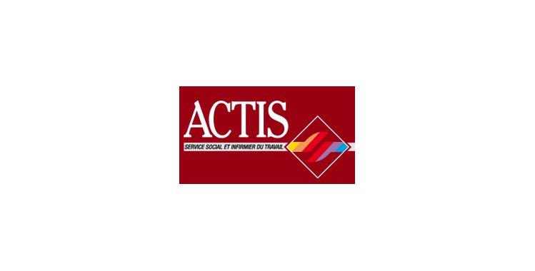Photo ACTIS