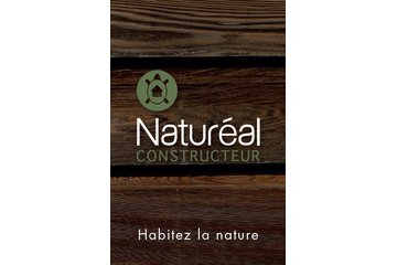 NATUREAL CONSTRUCTEUR