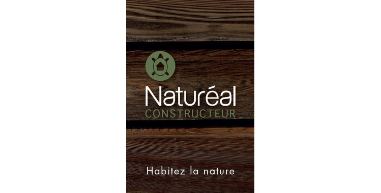 Photo NATUREAL CONSTRUCTEUR