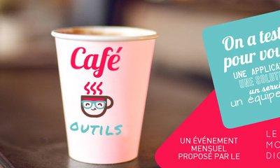 café outil du Moulin Digital.jpg