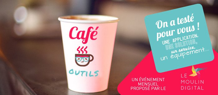 café outil du Moulin Digital.jpg