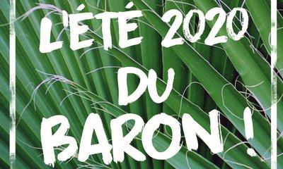 Baron de Bayanne afterworks 2020.JPG