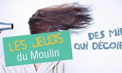 event_les-jeudis-du-moulin_109_752675.jpg