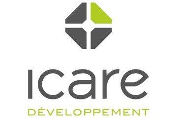 Icare Développement