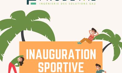 Prodeval_Challenge sportif - Bannière.png