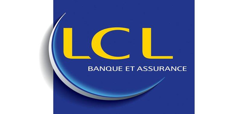 Photo LCL